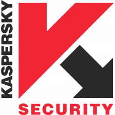 Kaspersky Internet Security for Android European Edition. 1-Mobile device 1 year Base License Pack
