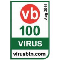 Вибір антивіруса для сервера