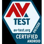 Кращий антивірус для Андроїд в вересні 2020