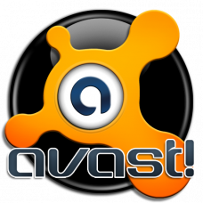 Avast Mobile Security Premium 1 рік