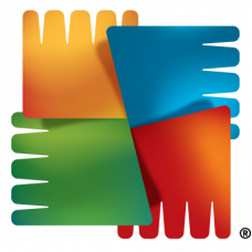 AVG Antivirus Business Edition 1 рік 250-499 ПК