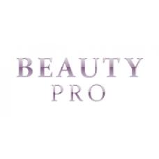 Beauty Pro - програма для автоматизації салонів краси, спа-салонів, косметологічних клінік