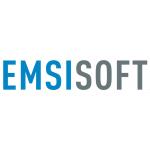 Нове в Emsisoft 2020.12: Звіти в режимі реального часу та заплановані знімки даних
