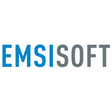 Emsisoft Mobile Security 1 смартфон 1 рік
