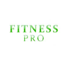 Fitness Pro - програма для фітнес-клубів і тренажерних залів