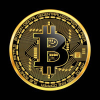 Майбутнє - за криптовалютами.