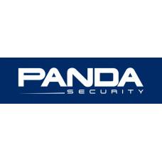 Panda Dome Essential 1 рік 1 пристрій
