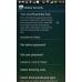 TrustPort Mobile Security 1 рік 1 пристрій
